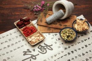 rsz_herbalmedicine