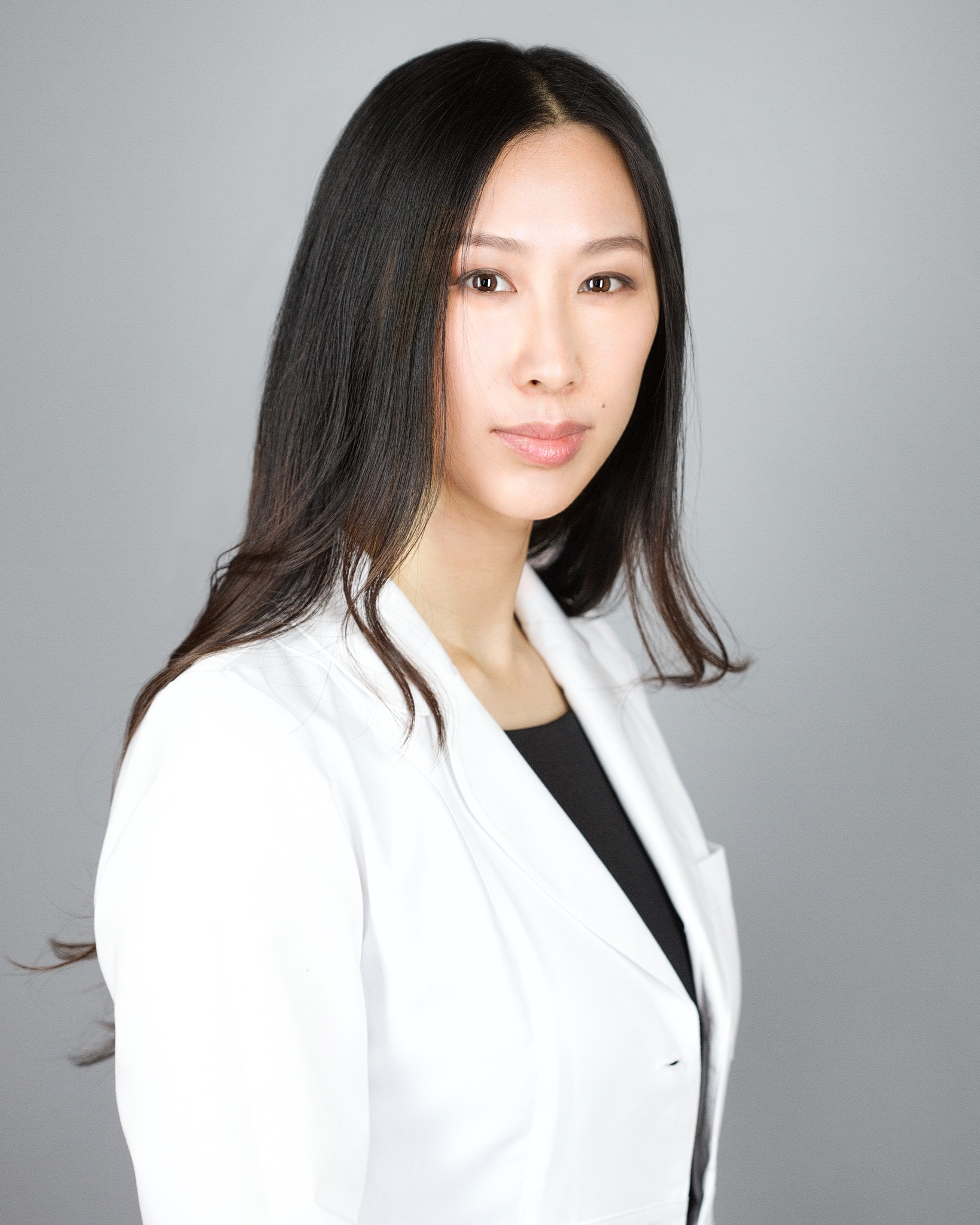 Acupuncture and Chiropractor / Upper East Side, NYC